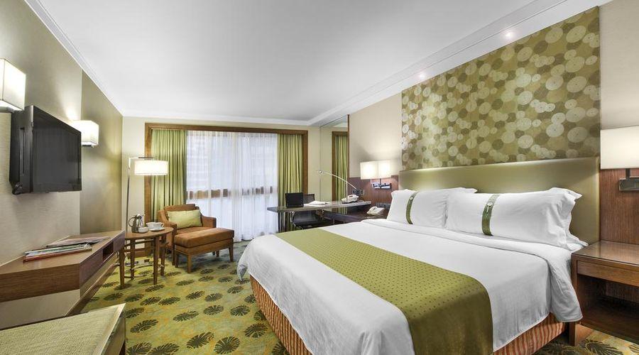 Holiday Inn Golden Mile-23 of 45 photos