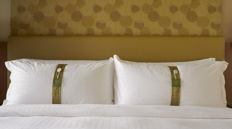Holiday Inn Golden Mile-43 of 45 photos