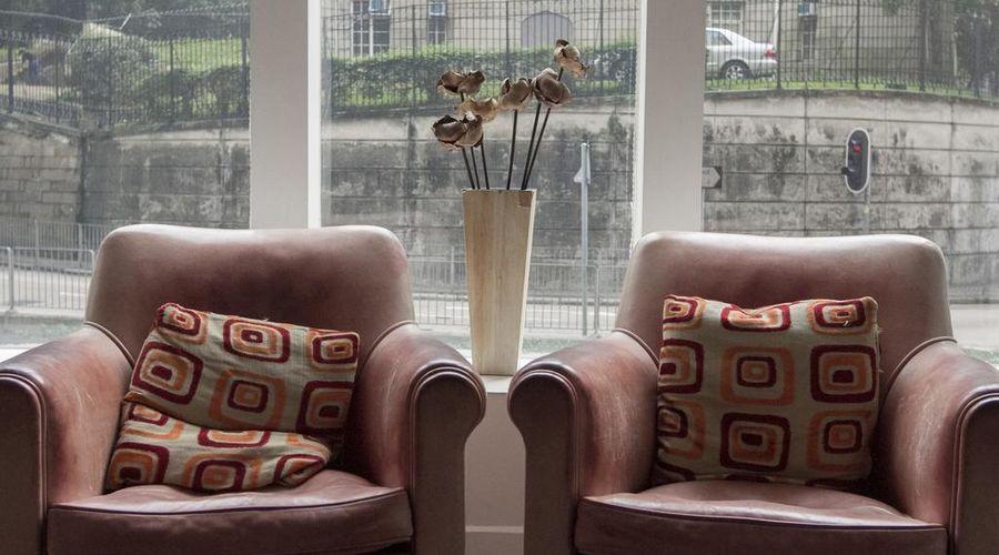 Mini Hotel Central-35 of 42 photos