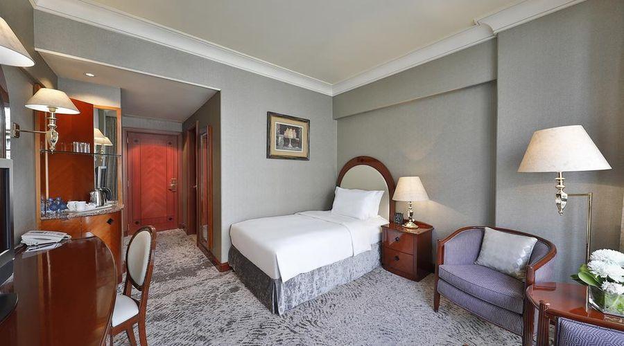 فندق المدينة هيلتون-15 من 42 الصور