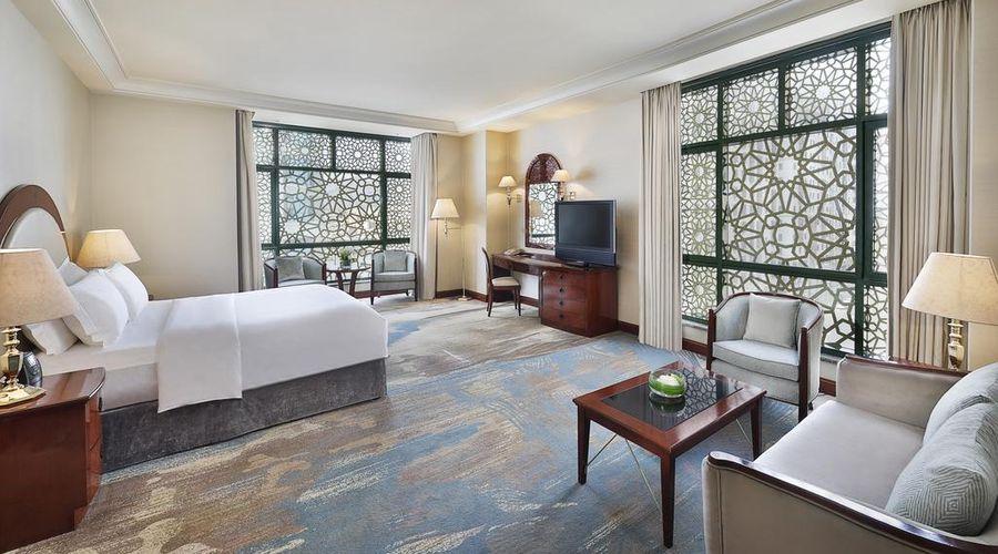 فندق المدينة هيلتون-16 من 42 الصور