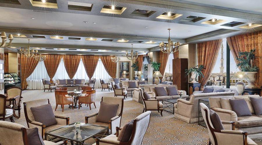 فندق المدينة هيلتون-33 من 42 الصور