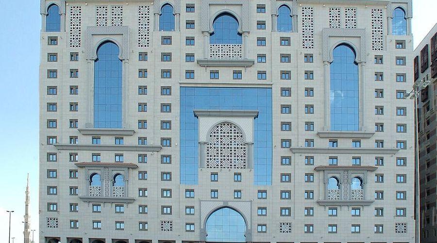 فندق المدينة هارموني-1 من 44 الصور