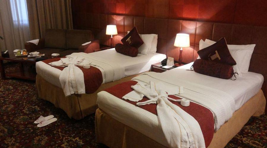 فندق المدينة هارموني-10 من 44 الصور