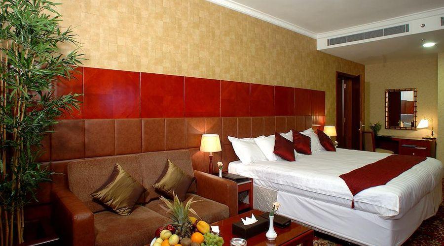 فندق المدينة هارموني-11 من 44 الصور