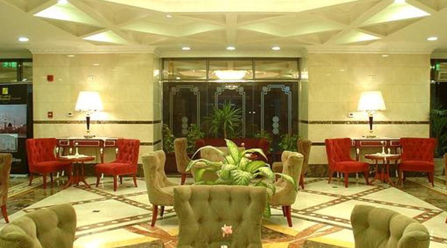 فندق المدينة هارموني-13 من 44 الصور