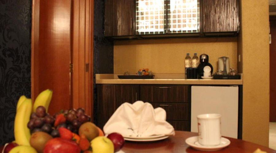 فندق المدينة هارموني-14 من 44 الصور