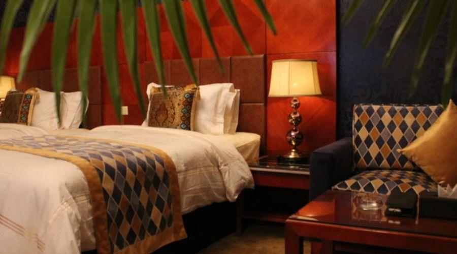 فندق المدينة هارموني-16 من 44 الصور