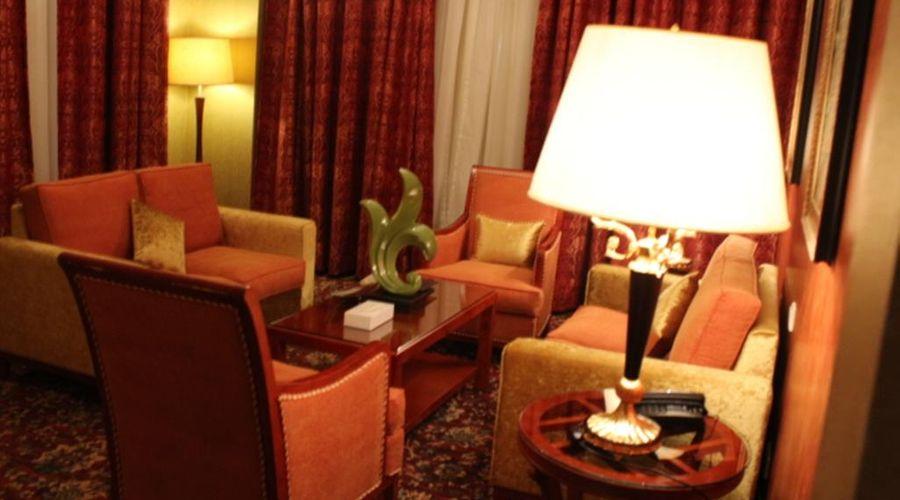 فندق المدينة هارموني-22 من 44 الصور