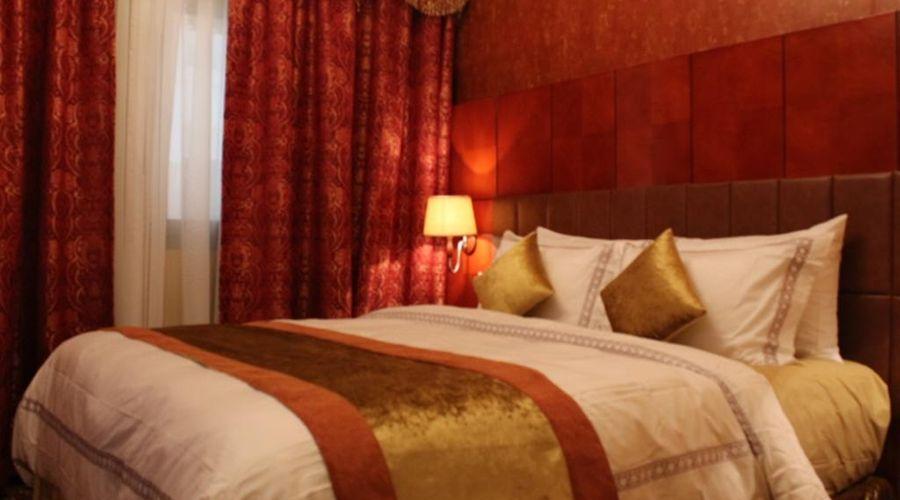 فندق المدينة هارموني-23 من 44 الصور