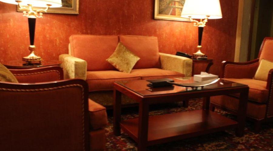 فندق المدينة هارموني-24 من 44 الصور