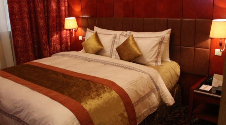 فندق المدينة هارموني-25 من 44 الصور