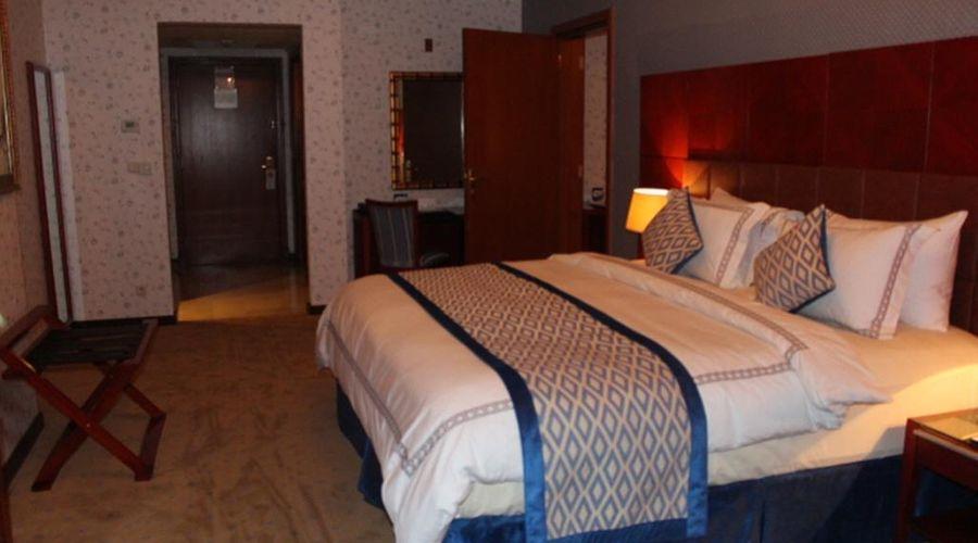 فندق المدينة هارموني-26 من 44 الصور