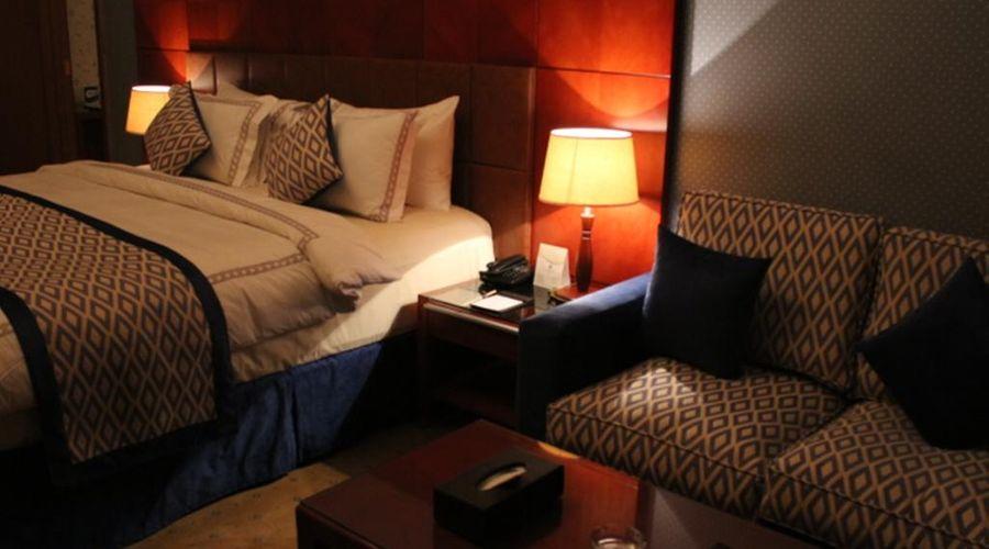 فندق المدينة هارموني-27 من 44 الصور
