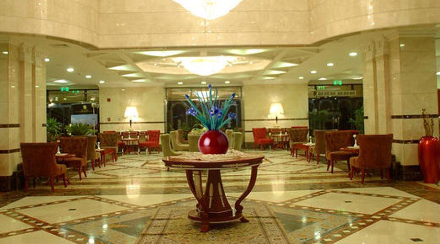 فندق المدينة هارموني-4 من 44 الصور