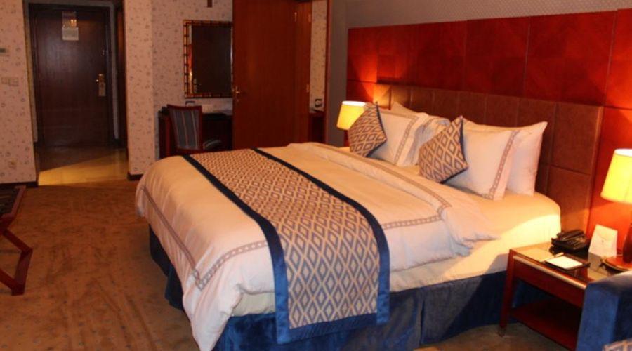 فندق المدينة هارموني-30 من 44 الصور