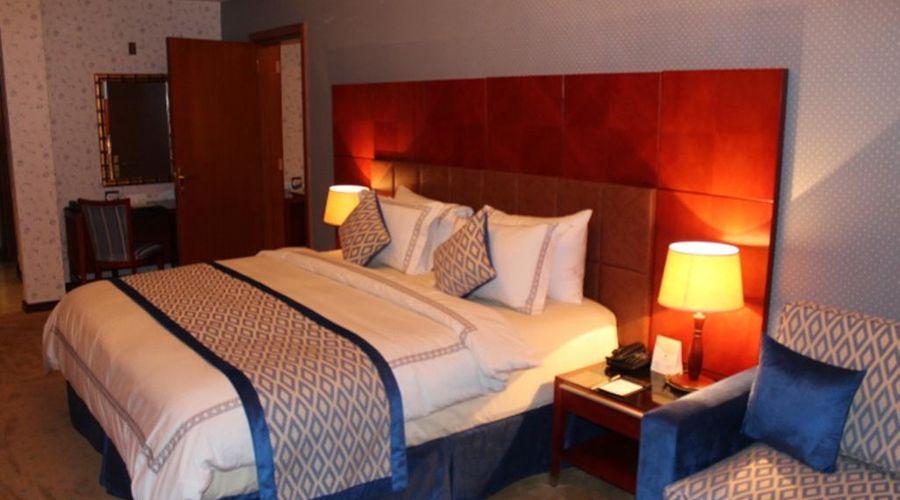 فندق المدينة هارموني-31 من 44 الصور