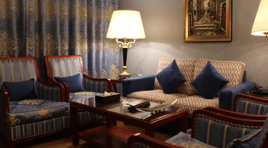 فندق المدينة هارموني-33 من 44 الصور