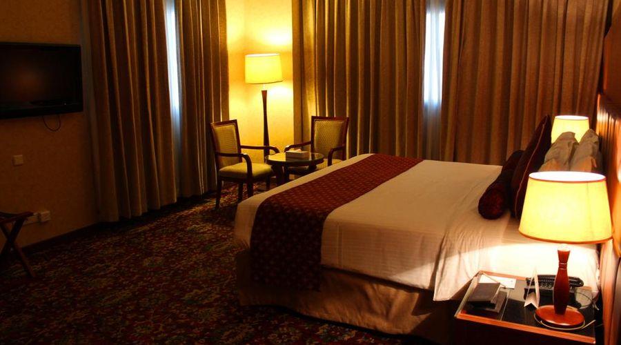 فندق المدينة هارموني-34 من 44 الصور