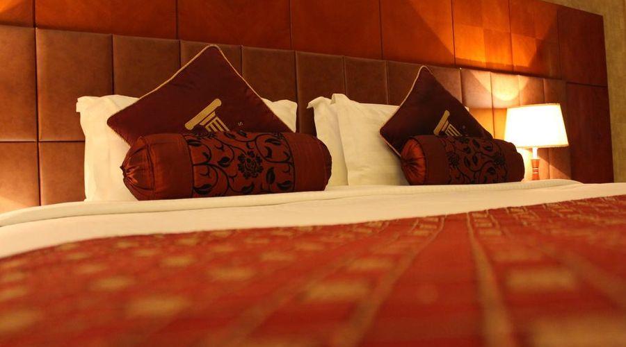 فندق المدينة هارموني-35 من 44 الصور