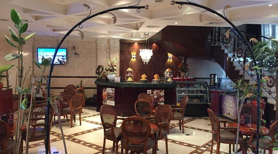 فندق المدينة هارموني-37 من 44 الصور