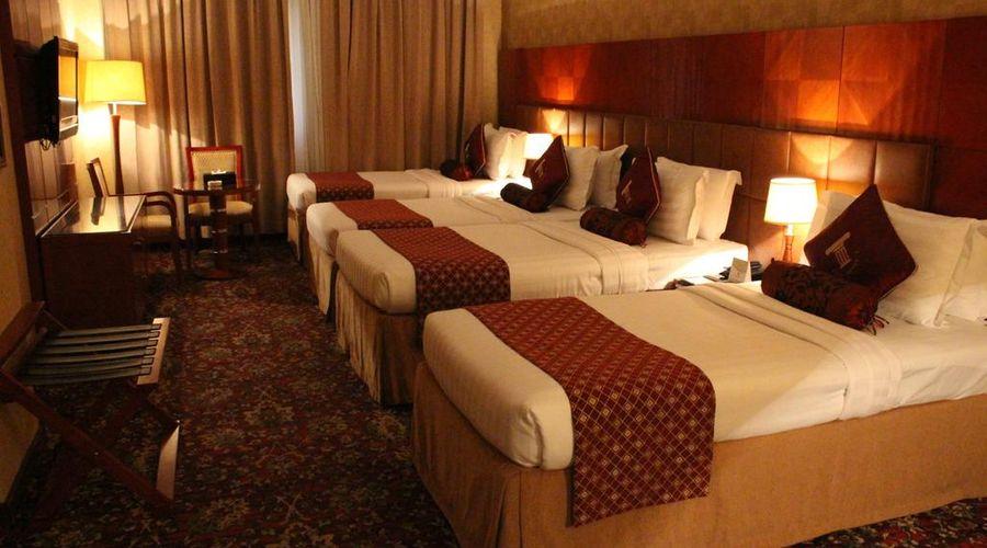 فندق المدينة هارموني-39 من 44 الصور