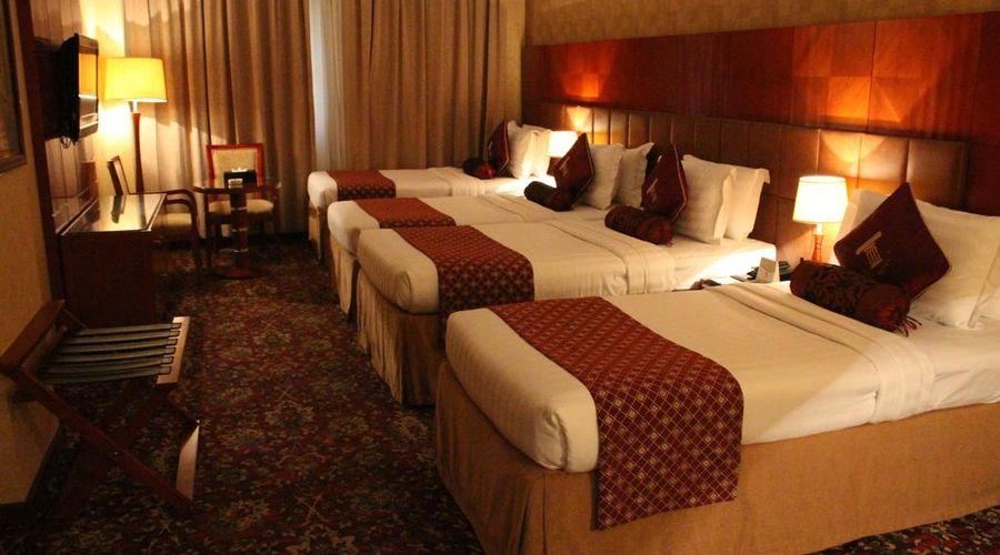 فندق المدينة هارموني-40 من 44 الصور