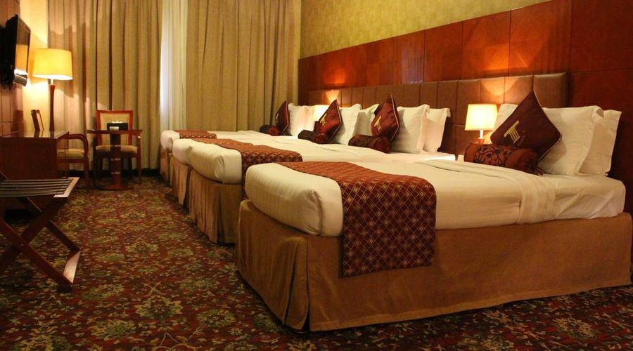 فندق المدينة هارموني-41 من 44 الصور