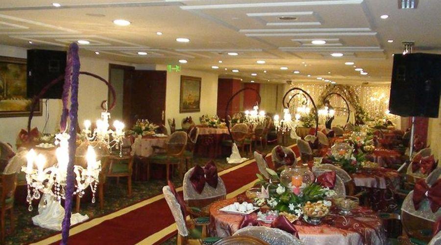 فندق المدينة هارموني-42 من 44 الصور