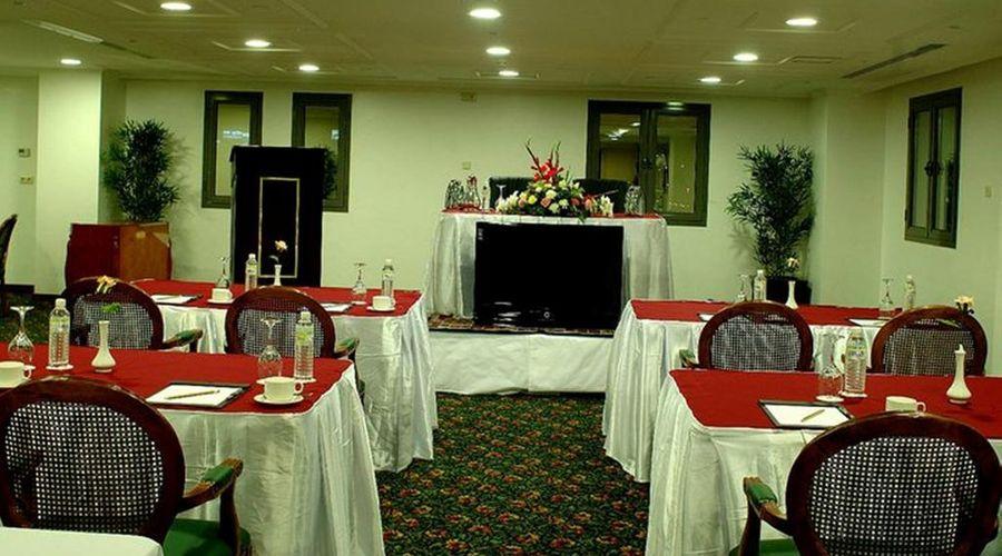 فندق المدينة هارموني-43 من 44 الصور