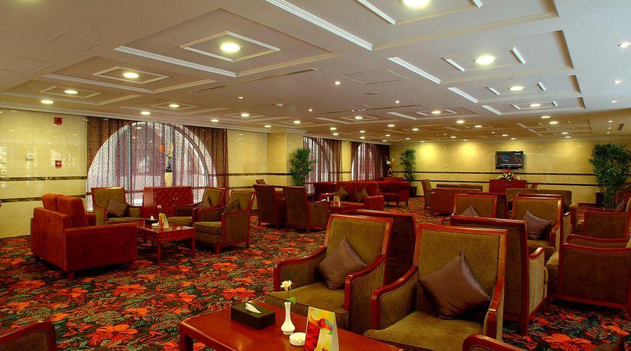 فندق المدينة هارموني-5 من 44 الصور