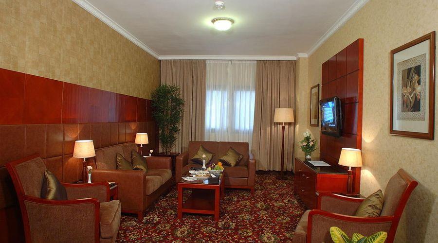 فندق المدينة هارموني-8 من 44 الصور