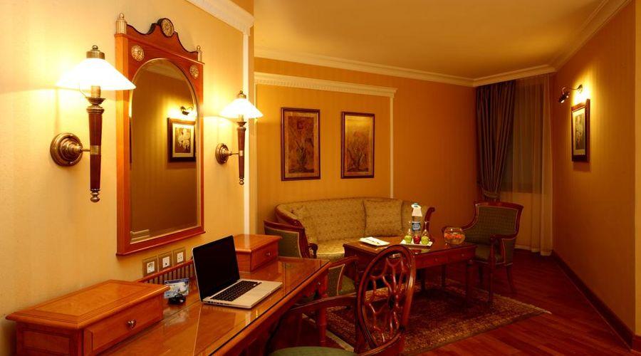 فندق أوبروى-8 من 33 الصور