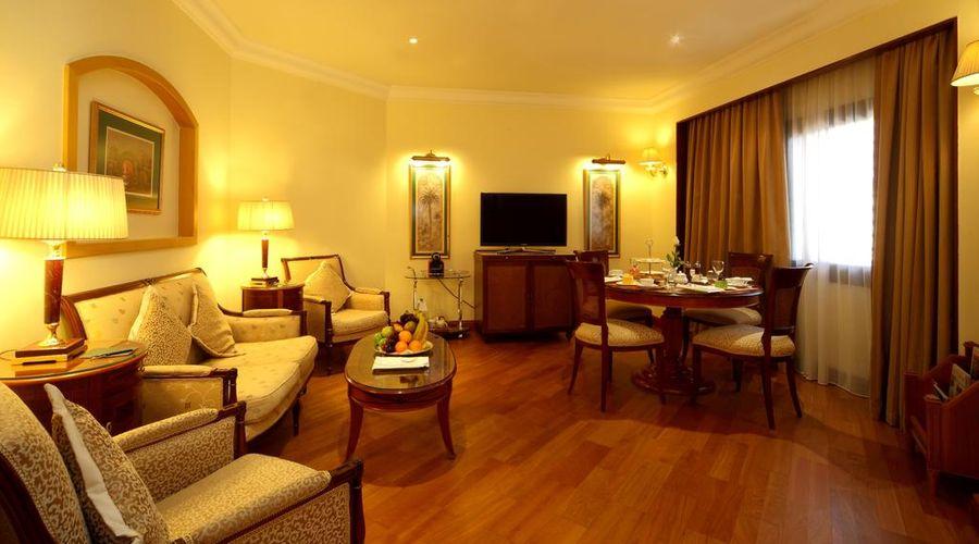 فندق أوبروى-10 من 33 الصور