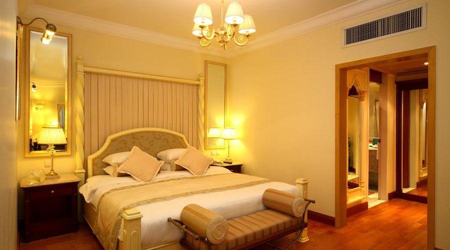 فندق أوبروى-11 من 33 الصور