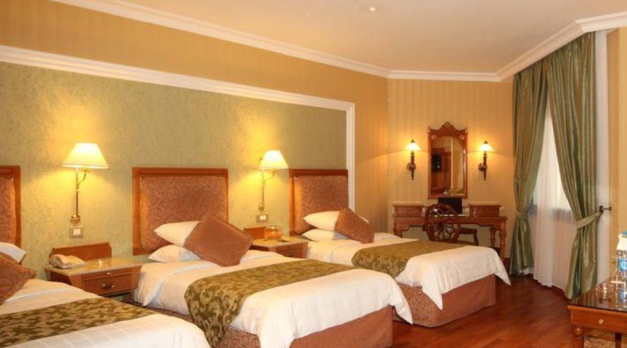 فندق أوبروى-12 من 33 الصور