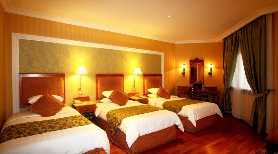 فندق أوبروى-14 من 33 الصور