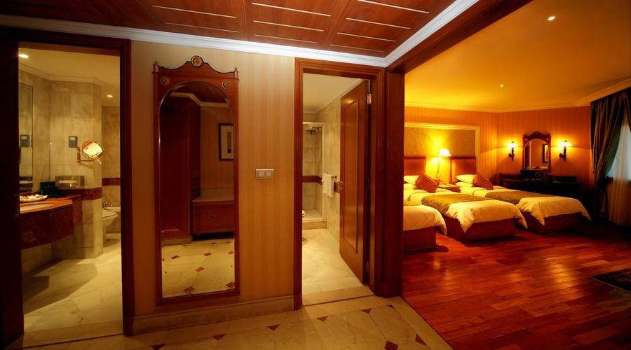 فندق أوبروى-15 من 33 الصور