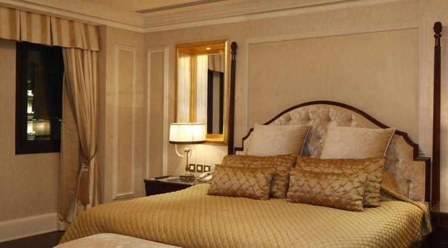 فندق أوبروى-16 من 33 الصور