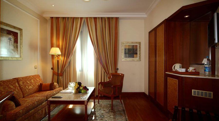 فندق أوبروى-17 من 33 الصور