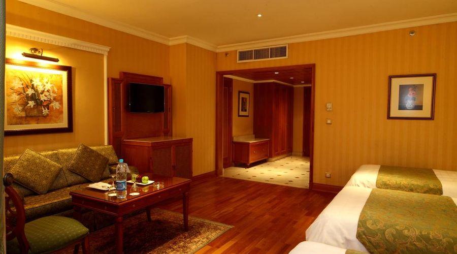 فندق أوبروى-18 من 33 الصور
