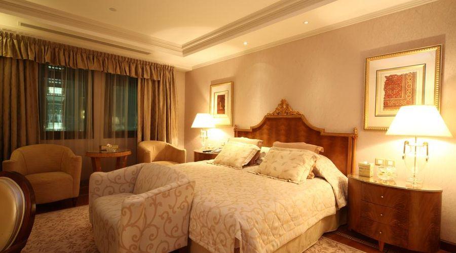 فندق أوبروى-19 من 33 الصور
