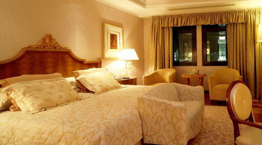 فندق أوبروى-20 من 33 الصور