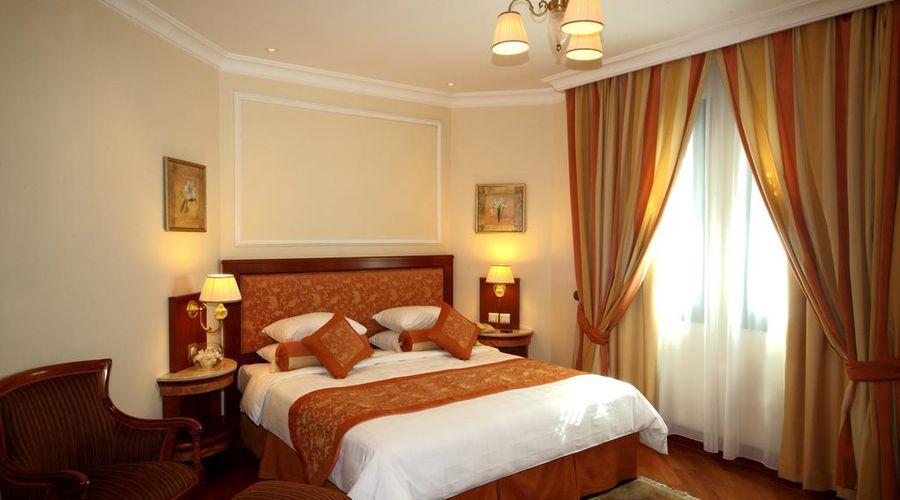 فندق أوبروى-21 من 33 الصور