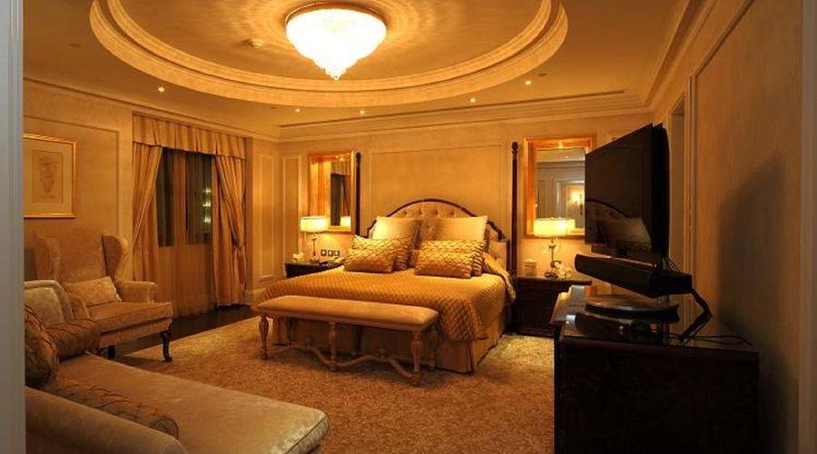 فندق أوبروى-22 من 33 الصور