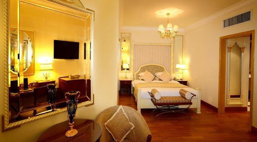 فندق أوبروى-24 من 33 الصور