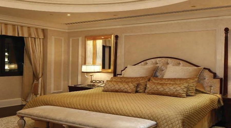 فندق أوبروى-25 من 33 الصور