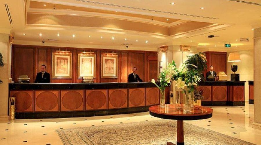 فندق أوبروى-26 من 33 الصور