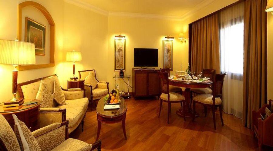 فندق أوبروى-27 من 33 الصور