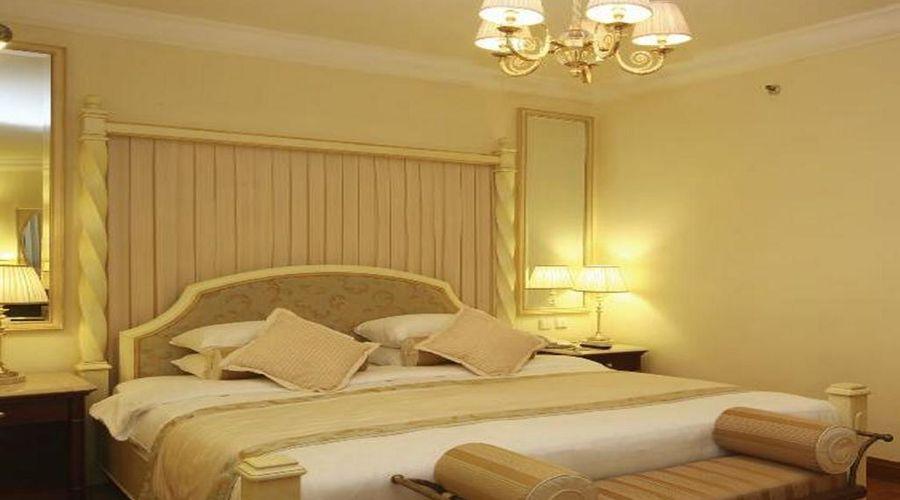 فندق أوبروى-28 من 33 الصور